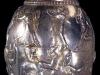 Silver Amphora