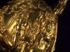 Amphora-detail